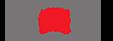 Kfz-Sachverständigenbüro Glass Logo