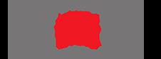 Kfz-Gutachter Glass Logo