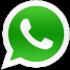 Gutachter Glass per WhatsApp kontaktieren